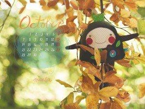 1024_768_oktober