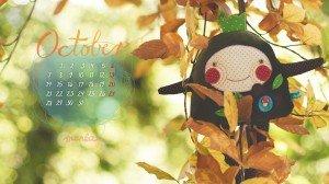 2013_oktober_1366_768