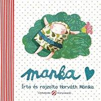 Manka b1_200