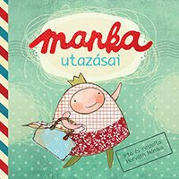 manka_B1_kicsi_rgb_cafeblogra