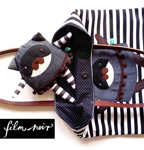 film_noir_taska_manka