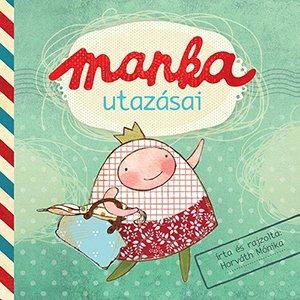 manka_utazásai_B'_blogra
