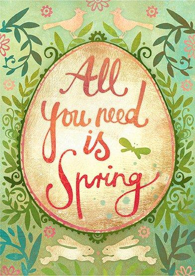 spring_blogra_fb