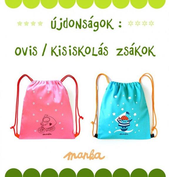 ovis_zsákok